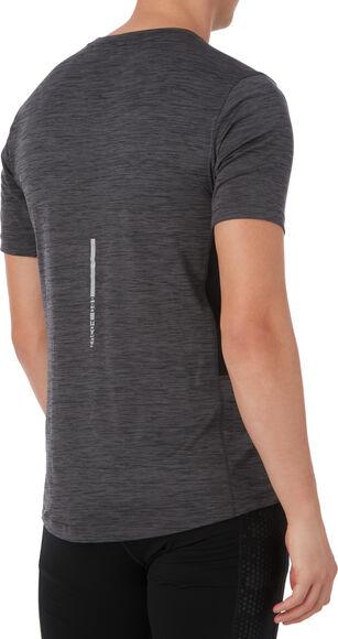 Aino shirt
