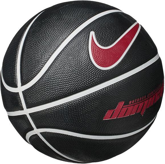 Dominate 8P basketbal