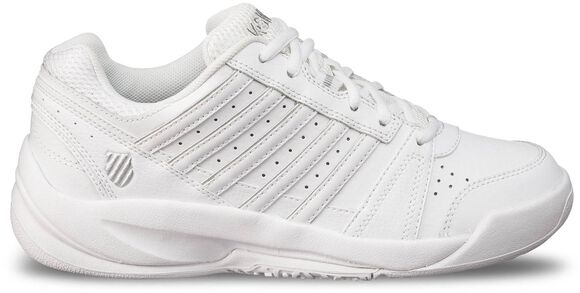 Vendy II SP Omni tennisschoenen