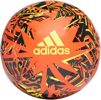 adidas Messi Club Voetbal Rood