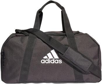adidas Tiro Primegreen Duffeltas Small Zwart