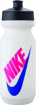 Nike Big Mouth Graphic 2.0 drinkfles Wit