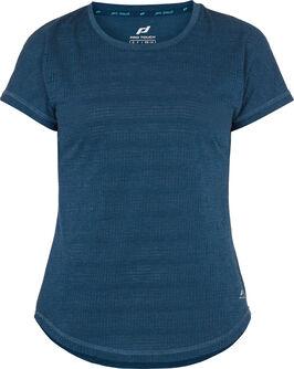 Agny shirt