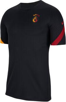 Nike Galatasaray Strike top Heren Zwart