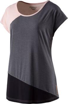 ENERGETICS Glody shirt Dames Roze