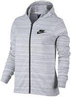 Sportswear Advance 15 vest