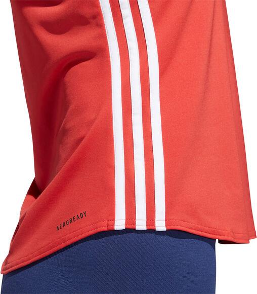 3-Stripes top