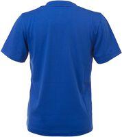 Leon X jr shirt