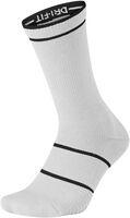 Court Essentials Crew sokken