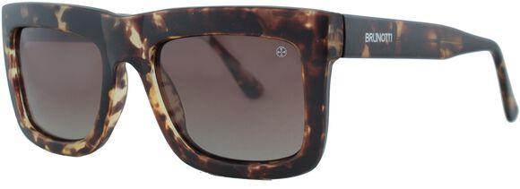 Camden 2 zonnebril
