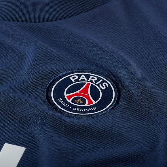 Paris Saint-Germain Breathe Strike 20/21 top