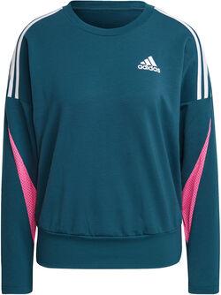 Sportswear Lichtgewicht Sweatshirt