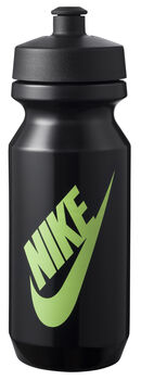 Nike Big Mouth Bidon 2.0 650 ml Zwart