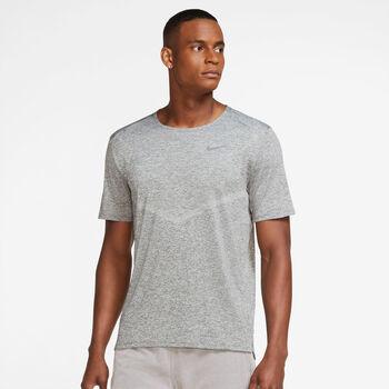 Nike Dri-Fit Rise 365 hardloopshirt Heren