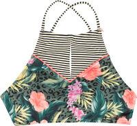 Caleo bikinitop