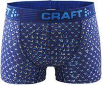 Craft Greatness boxer Heren Multicolor