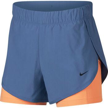 Nike Flex 2-in-1 short Dames