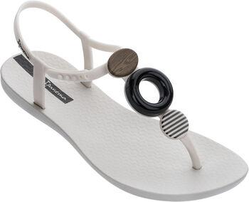 Ipanema Class Modern sandalen Dames Wit