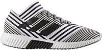 Nemeziz Tango 17.1  sneakers