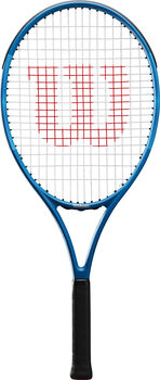 Wilson Ultra Team 25 tennisracket Blauw