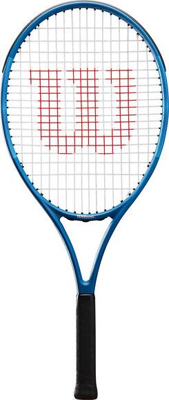Ultra Team 25 tennisracket