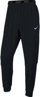 Men's Nike Dry Training Pants