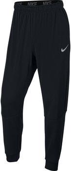 Men's Nike Dry Training Pants Heren Zwart