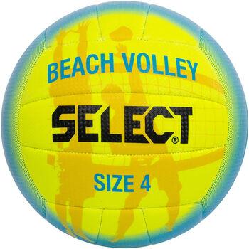 Select Champion beachvolleybal Geel
