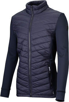 Falcon Taylor Light Jacket Heren Blauw