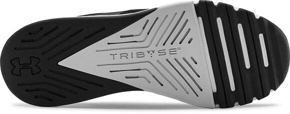 Tribase Edge fitness schoenen
