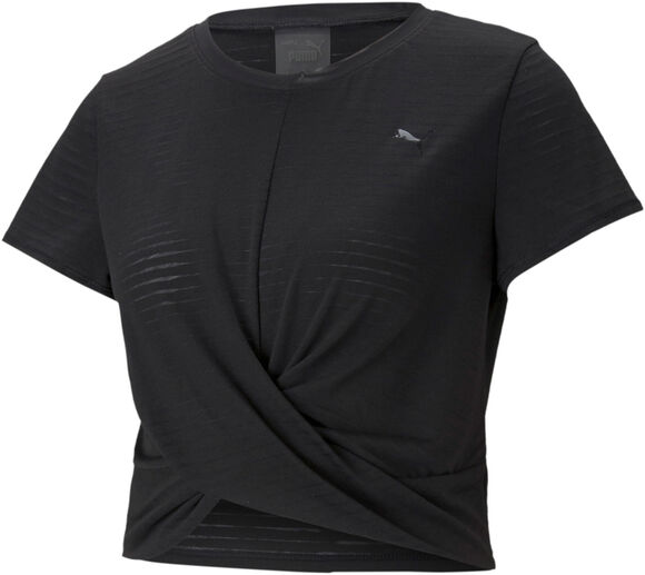 Studio Twist shirt