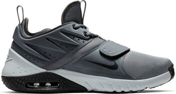Nike Air Max Trainer 1 sneakers Heren Grijs