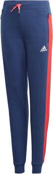 adidas Athletics Club broek Blauw