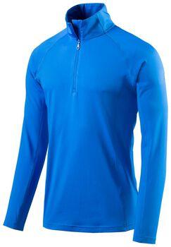 McKINLEY Rio II sweater Heren Blauw