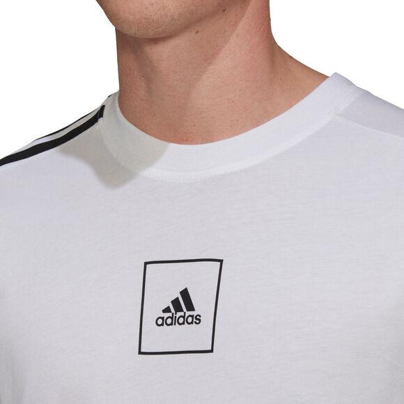 3-Stripes shirt
