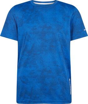 Joshua II kids shirt