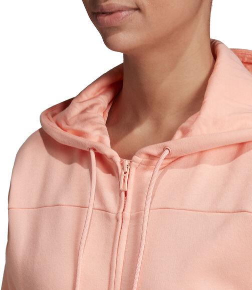 Sport ID hoodie