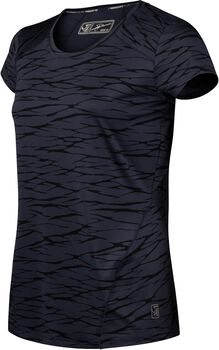 Sjeng Sports Balynda shirt Dames Blauw