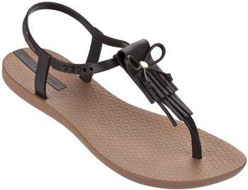 Ipanema Charm sandalen Dames Bruin