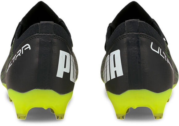 ULTRA 3.2 FG/AG voetbalschoenen
