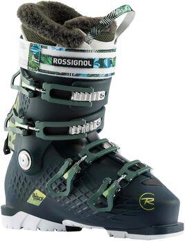 Rossignol All Track Pro 100W skischoen Dames Zwart