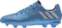 Messi 16.1 jr FG voetbalschoenen