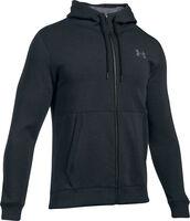 Threadborne hoodie