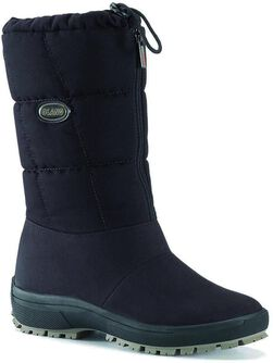 Cindy snowboots