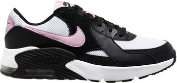 Nike Air Max Excee GS sneakers kids