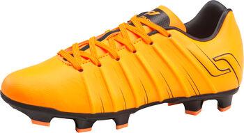 PRO TOUCH Speedlite II FG jr voetbalschoenen Oranje