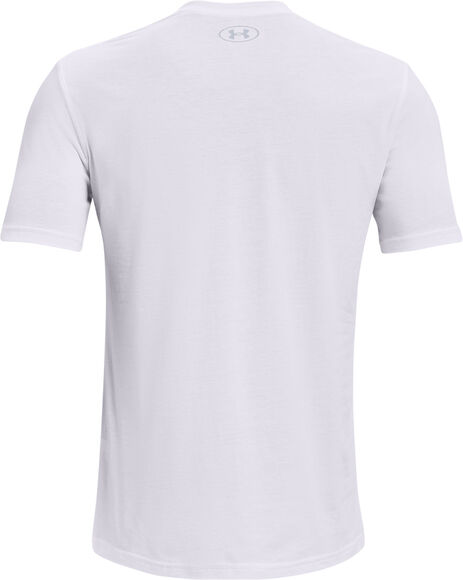 Perforamce Apparel t-shirt
