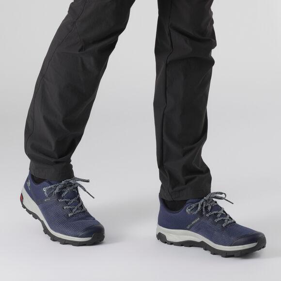 Outline Prism GTX wandelschoenen