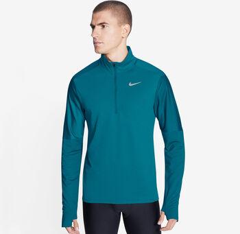 Nike Dri-FIT top Heren
