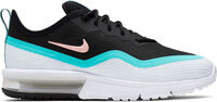 Air Max Sequent sneakers